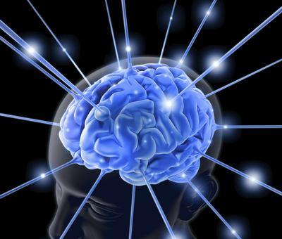 6015322-mozek-mysleni
