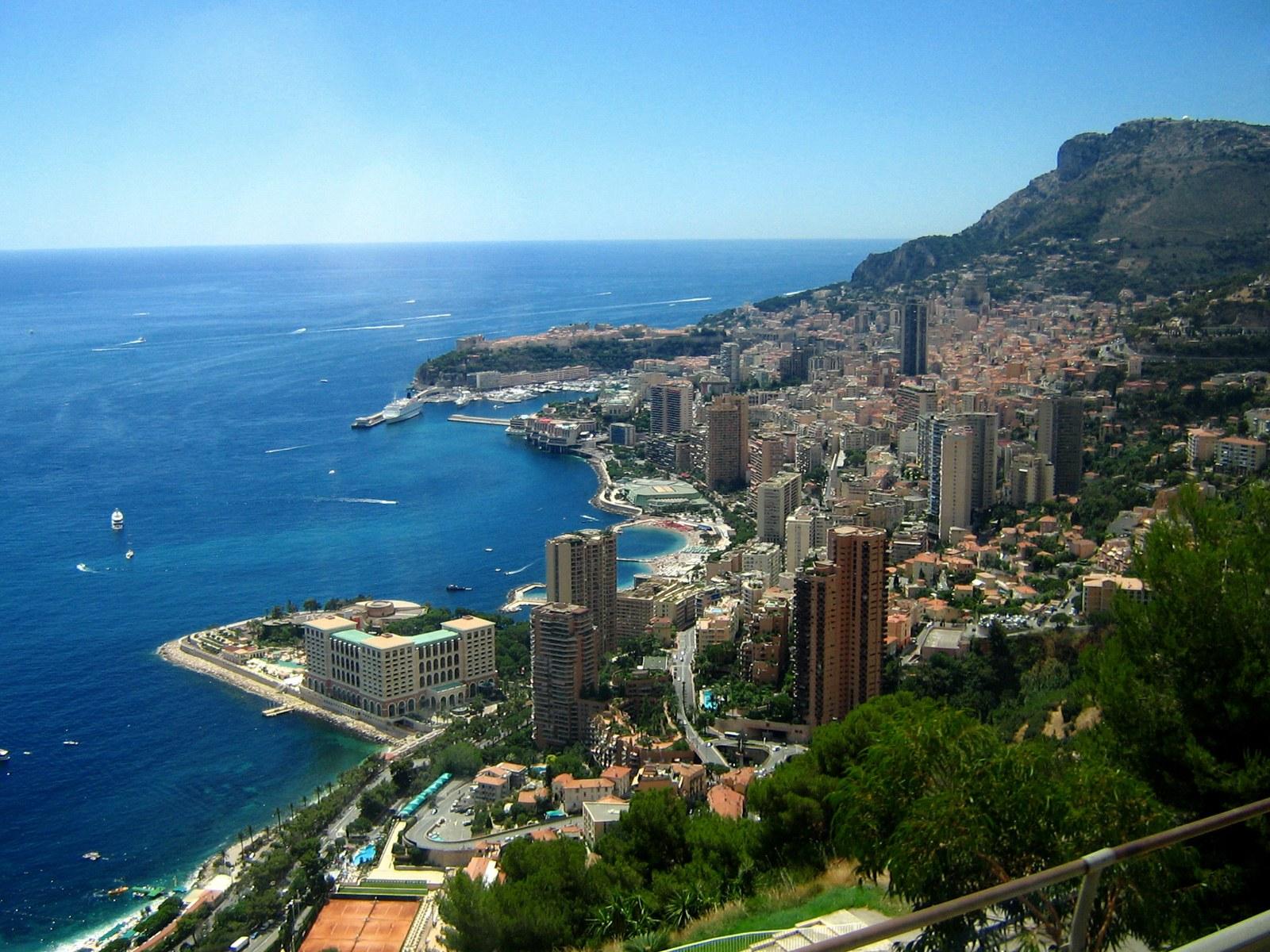 Monako-img
