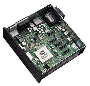 TN-298813_NVIDIA_DRIVE_CX-web