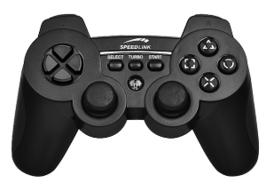 gamepad-300x206