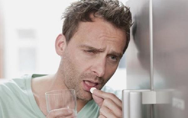 1443422-img-kocovina-alkohol-zdravi-veda-pilulka-prace