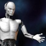 Skuteční kyborgové. Normální život žijí díky technice