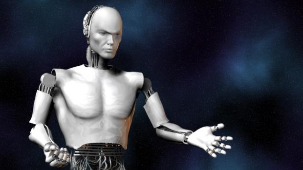 Skuteční kyborgové. Normální život žijí díky technice 1