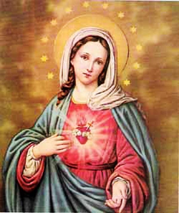 Cuore-Immacolato-di-Maria22-08-1