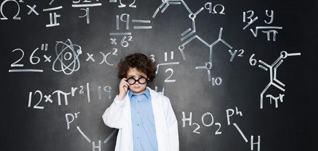 Jak zvýšit své IQ až o 17 bodů? 1