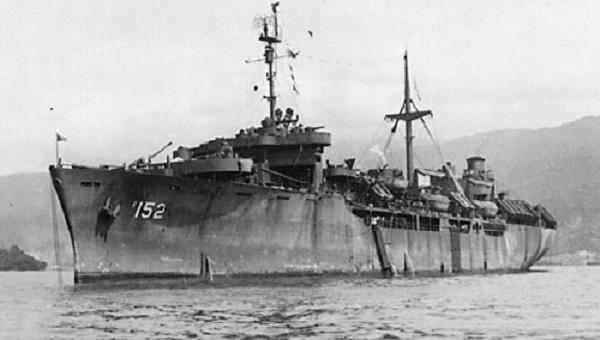 Poet_USS-AP-152