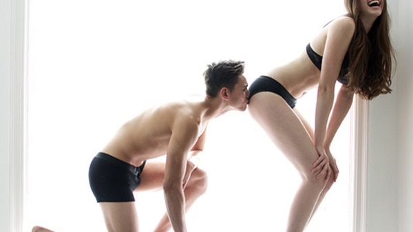 Shreddies-underwear-that-stops-farts-smelling_dezeen_5.93665603