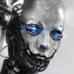 Vezmou nám práci roboti? Ani odborníci se neumí dohodnout.