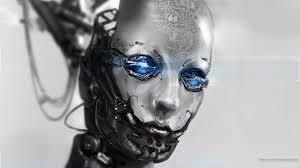 Vezmou nám práci roboti? Ani odborníci se neumí dohodnout. 1