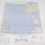 Tajemný ostrov v Severním ledovém oceánu 2
