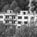 Malá Moskva: Ruská základna v Maďarsku s jadernými hlavicemi 6