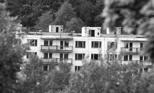 Malá Moskva: Ruská základna v Maďarsku s jadernými hlavicemi 1