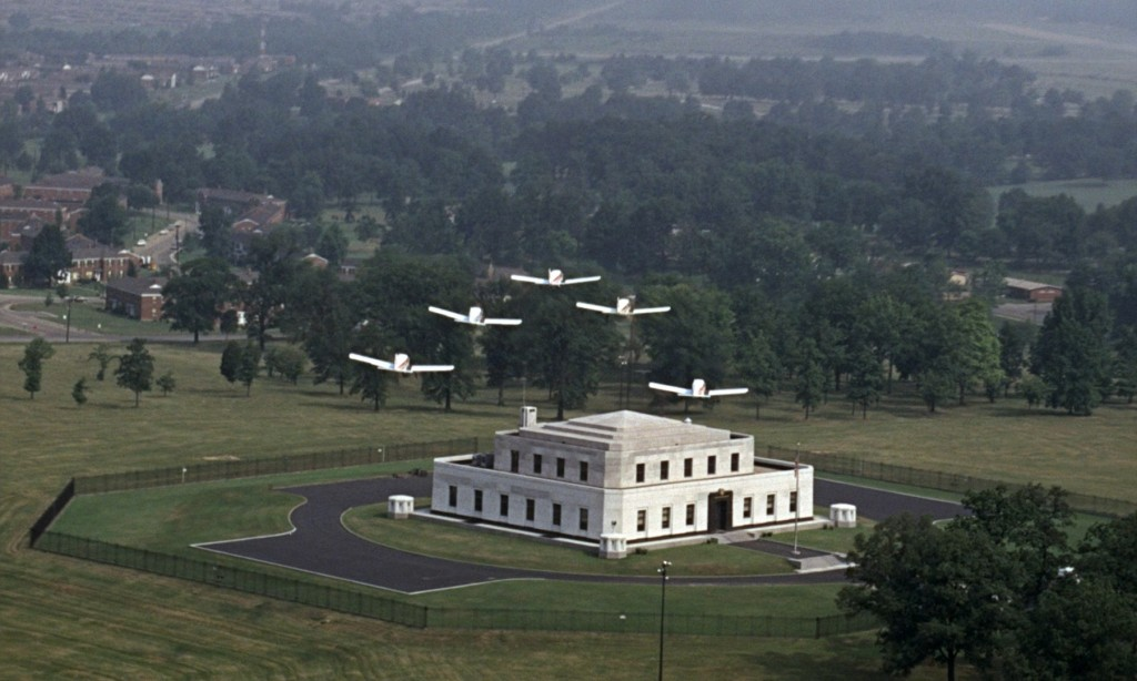 Goldfinger_-_Flyover_Fort_Knox