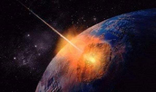 KUZ13f7b9_meteor