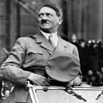 """Jak se z """"Hipster"""" stal Hitler? Taková banalita mohla změnit dějiny 3"""