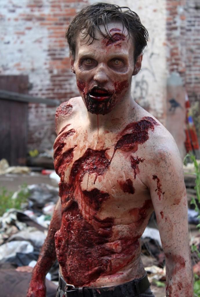 walking-dead-season-2-zombie