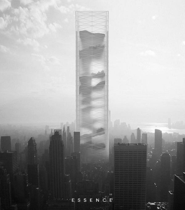 01_essence_skyscraper