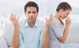 10 věcí, které po dvacítce musíte přestat dělat 3