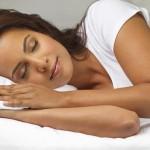Co se děje v mozku během spánku?