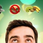 Tyto návyky zdraví neprospívají a máte je i vy.