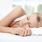Poruchy spánku, které rozhodně nechcete mít