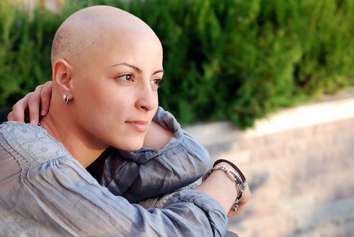 Rakovina existovala již před čtyřmi tisíci lety. Tady je důkaz 1