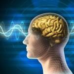 Binaurální drogy: Zfetovaný zvukem?
