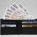 Nic pro lakomé: Do těchto zemí můžete jít pouze s plnou peněženkou