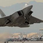 Nejdražší vojenské stroje: kralují světovým bojištím? 4
