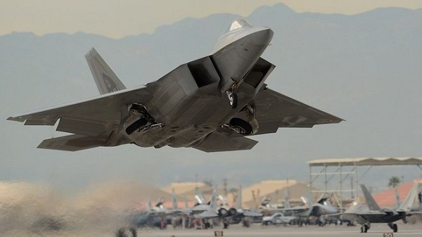 Nejdražší vojenské stroje: kralují světovým bojištím? 1