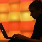 Dodržujte 4 jednoduché zásady a budete mít klid od hackerů
