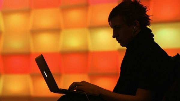 Dodržujte 4 jednoduché zásady a budete mít klid od hackerů 1