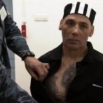 Tetování ruských vězňů: Jaký je jejich tajný význam?