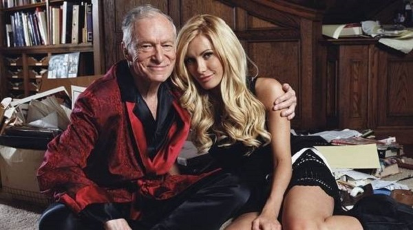 1479494_playboy-crystal-harris-hugh-hefner
