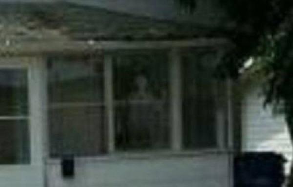 2007776_latoya-ammons-strasidelny-dom-duchovia-demoni-gary-indiana