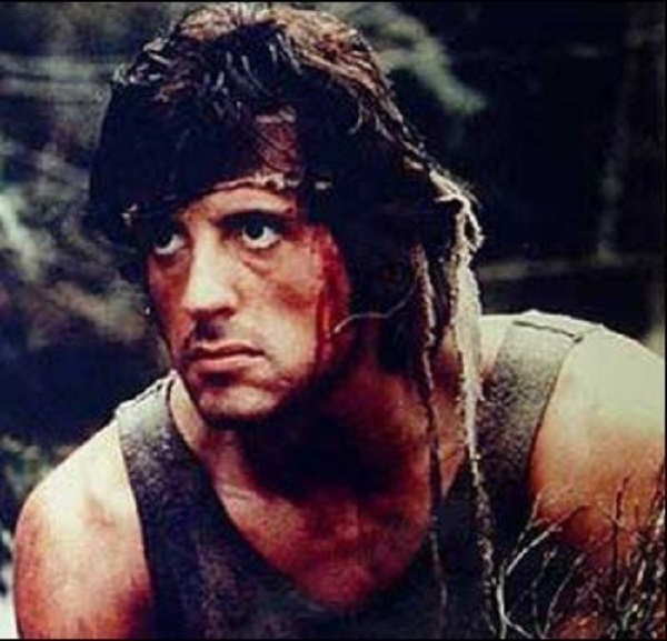 2354652021_rambo_answer_1_xlarge