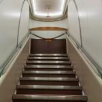 Luxusní hotel v letadle: Za 440 tisíc Kč můžete letět jako král 2