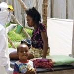 Vědce nepřestávají překvapovat: nejdivnější epidemie v historii