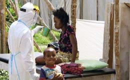 Vědce nepřestávají překvapovat: nejdivnější epidemie v historii 37