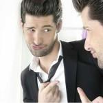Jste narcis? Tyto znaky vám to pomohou odhalit: 2