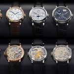 Málokdo si je může dovolit: Nejdražší hodinky světa