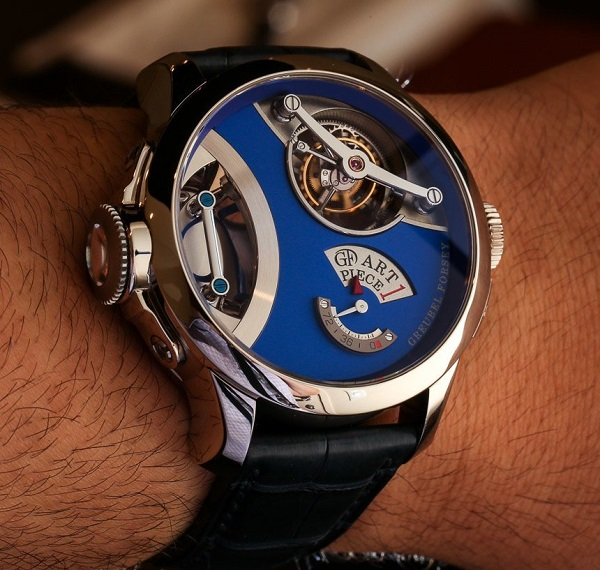 Greubel-Forsey-Art-Piece-1-watch-1