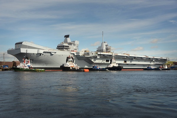 HMSQUEENELIZABETH03-30364