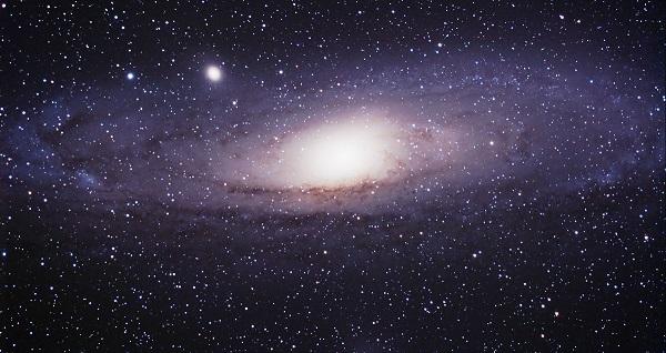 M31-D20a--All-Combine-1-nousm-deline-v2