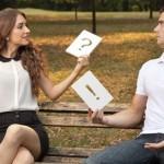 Žensko-mužský slovník: jak porozumět něžnému pohlaví?