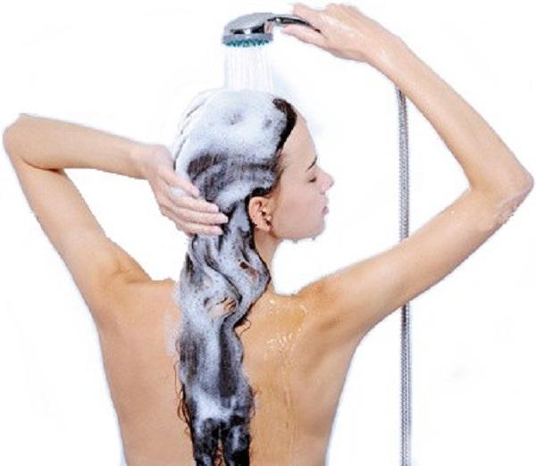 Péce-o-vlasy-1