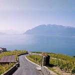 Úžasná místa, na kterých potkáte minimum turistů (2. část) 2