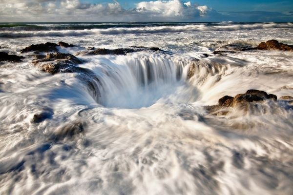 brana-podsvetie-ocean-jama-oregon-thorova-studna-cape-perpetua