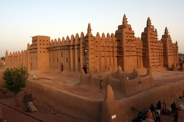 djenna-mosque-in-timbuktu-mali