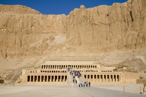 egypt-udoli-kralu-1